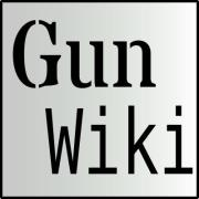 gunwiki.net